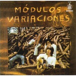 Variaciones - Remastered 2015