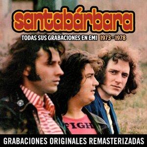 Todas sus grabaciones (1973-1978)