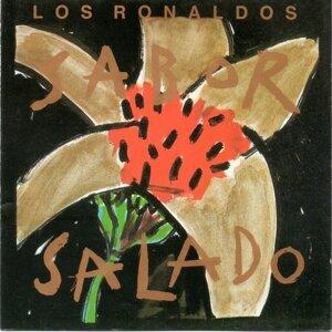 Sabor Salado - Remastered 2015