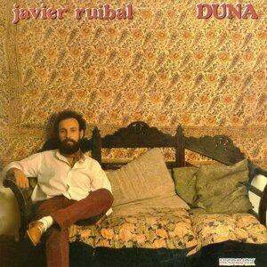 Duna - Remastered 2015