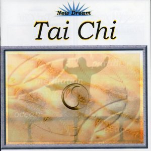 New Dream. Tai Chi