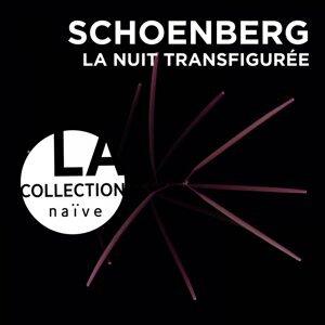 Schoenberg: Nuit transfigurée