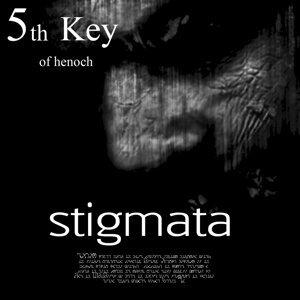 5th Key of Henoch