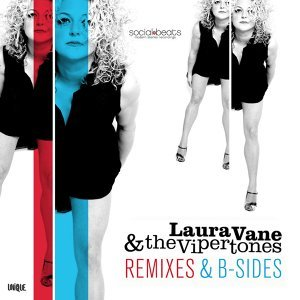 Remixes & B-Sides