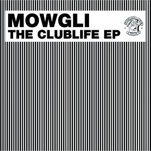 The Club Life EP