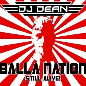 Balla Nation Still Alive
