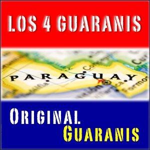 Original Guaranis