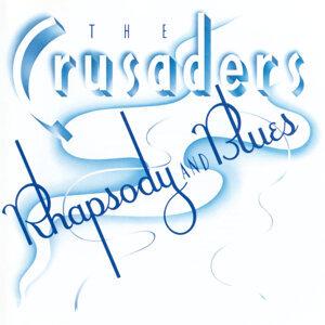 Rhapsody And Blues