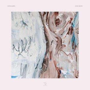 Apart (feat. Sisy Ey) - Remixes