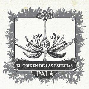 El Origen de las Especias, Vol. 1