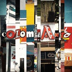 Colombianito
