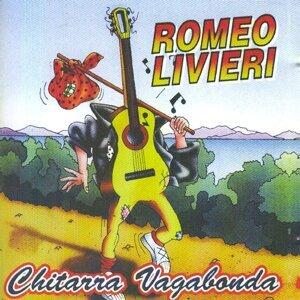 Chitarra Vagabonda