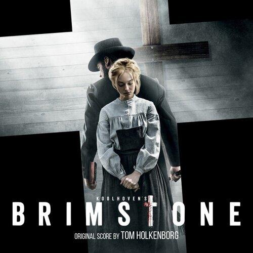 Brimstone (Original Motion Picture Soundtrack)