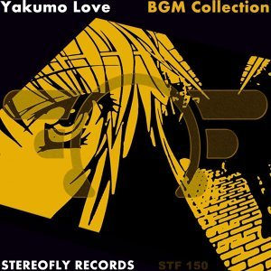 BGM Collection