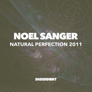 Natural Perfection 2011