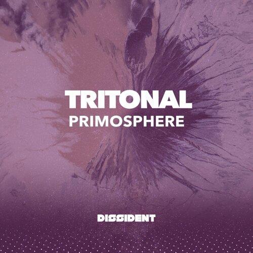 Primosphere - Daniel Hairston Remix