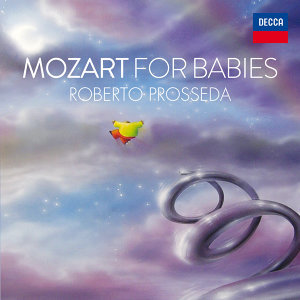 Mozart For Babies