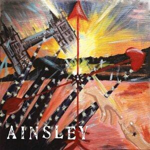 Ainsley