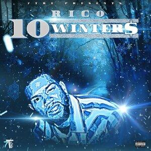 10winter$