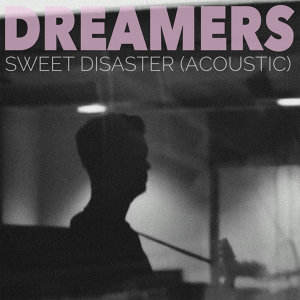 Sweet Disaster - Acoustic