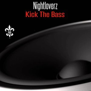 Kick The Bass