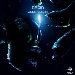 Deep Ocean - Single