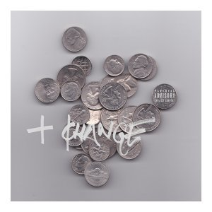 Plus Change : EP