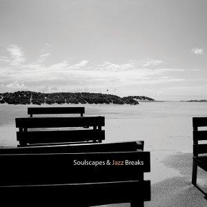 Soulscapes & Jazz Breaks