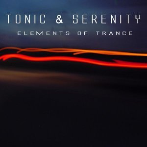Elements Of Trance