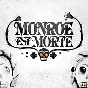 Monroe Est Morte