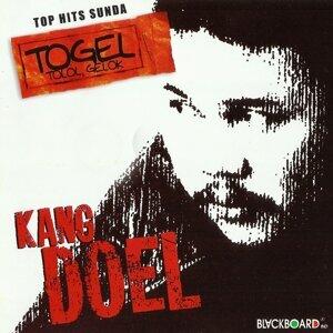 Top Hits Sunda Togel