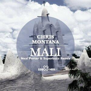 Mali - Neal Porter & Superbuzz Remix