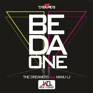 Be da One