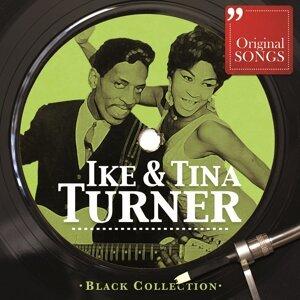 Black Collection: Ike & Tina Turner