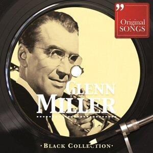 Black Collection: Glenn Miller