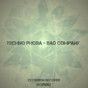 Bad Company - Single
