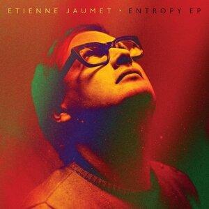 Entropy - EP