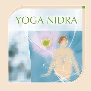 Musiques de soins : Yoga Nidra