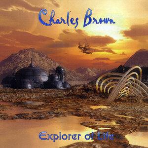 Explorer of Life