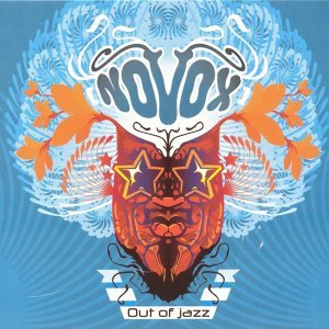 Out of Jazz