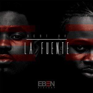Best of La Fuente