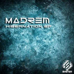Hibernation EP