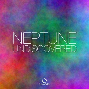 Undiscovered - Extended Mix