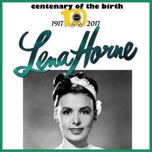 Lena Horne - Centenary of the Birth
