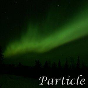 Particle (Particle)