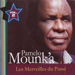 Best of, Vol. 2: Les merveilles du passé