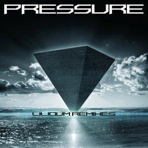 Lilioum Remixes