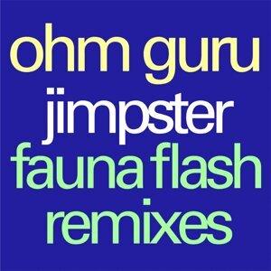 JimpsterFauna Flash Remixes