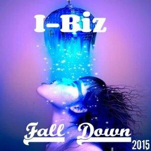 Fall Down 2015