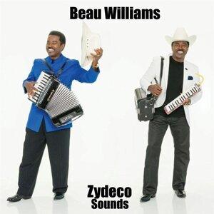 Zydeco Sounds